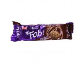 PARLE HIDE& SEEK FAB CHOCOLATE BISCUIT 100GM