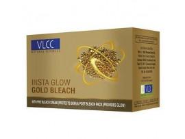 VLCC INSTA GLOW BLEACH 21GM
