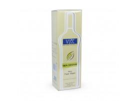 VLCC MELIA FACE WASH 100ML