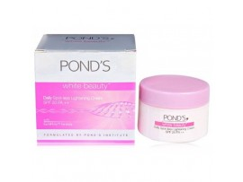 POND'S WHITE BEAUTY CREAM 35GM