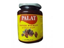 PALAT DATES PICKLE 300GM