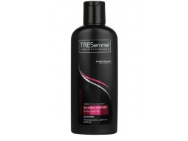 TRESEMME SMOOTH & SHINE SHAMPOO 215ML