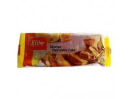 ELITE PINEAPPLE CAKE 300GMS