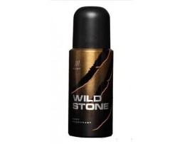 WILD STONE HUNT DEO BODY SPRAY 150ML