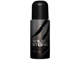 WILD STONE SMOKE DEO BODY SPRAY 150ML