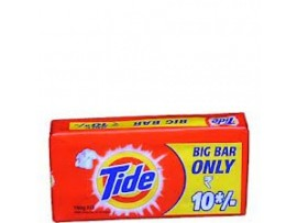 TIDE BAR 150 GM
