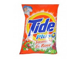 TIDE PLUS 4KG REGULAR