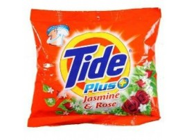 TIDE PLUS 4KG JASMINE & ROSE