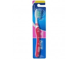 ORAL B ALL ROUNDER SENSITIVE TOOTH BRUSH