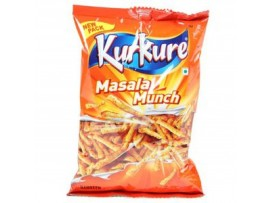 KURKURE MASALA MUNCH 155GM