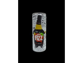 APPY FIZZ 250ML CAN