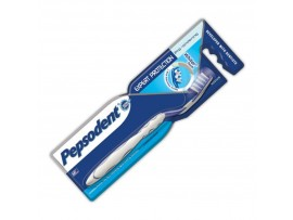 PEPSODENT EXPERT PROTECTION PRO-WHITENING TOOTH BRUSH SOFT