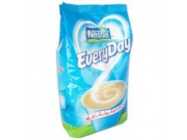 NESTLE EVERYDAY DAIRY WHITENER 400GM