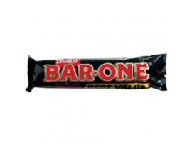 NESTLE BARONE POUCH 32S 130GM