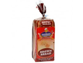 MODERN BROWN BREAD 380GM