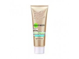 GARNIER BB CREAM 18 GM