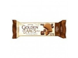 PARLE GOLDEN ARCS CHOCO FILLING 75GM