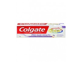 COLGATE TOTAL PRO GUM HEALTH TOOTH PASTE 140GM