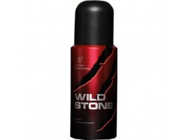 WILD STONE RED DEO BODY SPRAY 150ML