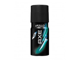 AXE APOLLO DEO BODY SPRAY IDEAL FOR MEN 150ML