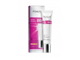 POND'S WHITE BEAUTY BLEMISH BALM CREAM 18GM