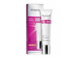 POND'S WHITE BEAUTY BLEMISH BALM CREAM 9GM