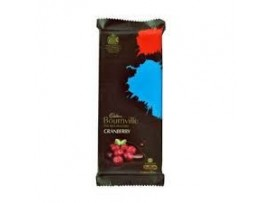 CADBURY BOURNVILLE CRANBERRY 33GM