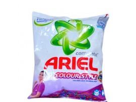 ARIEL 1KGCOLOR & STYLE