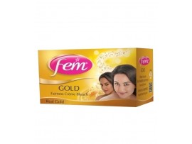 FEM GOLD BLEACH 52.8GM