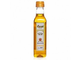FARRELL PURE OLIVE OIL 250ML
