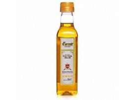 FARRELL PURE OLIVE OIL 250ML
