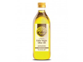 FARRELL PURE OLIVE OIL 500ML