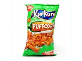 KURKURE PUFFCORN CHEESE 69GM