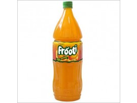 FROOTI 2.25L PET BOTTLE