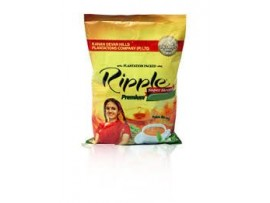 RIPPLE TEA BAG 25S