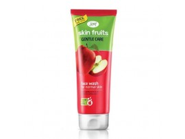 JOY SKIN FRUITS FACE WASH  APPLE