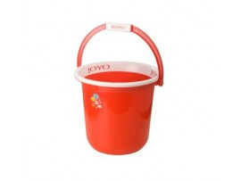 JOYO SUPER 116 BUCKET 16L