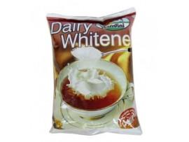 NANDINI DAIRY WHITENER 1KG