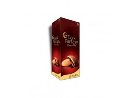 SUNFEAST DARK FANTASY CHOCO FILLS LUXURIA 150GM