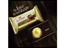 NESTLE ALPINO 16S 22GM
