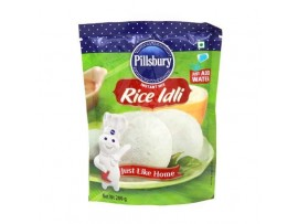 PILLSBURY RICE IDLI 200GM