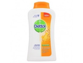 DETTOL RE-ENERGIZE HANDWASH 250ML