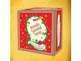 KERALA SANDAL SOAP 150GM