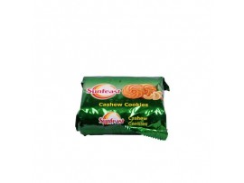 SUNFEAST SPECIAL CASHEW COOKIES 75GM