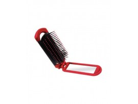 BABILA 6 IN 1 COMB SET WITH MIRROR
