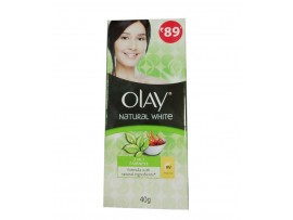 OLAY NATURAL WHITE 3 IN 1 FAIRNESS 40GM