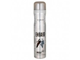 ENGAGE DRIZZLE WOMENS DEO BODY SPRAY 165ML