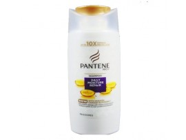 PANTENE DAILY MOISTURE REPAIR CONDITIONER 75ML