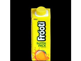FROOTI 250ML PET BOTTLE