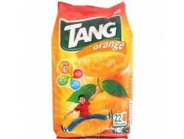 TANG ORANGE 125GM CHOTA BHEEM PACK